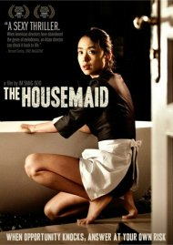 Housemaid, The