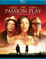 Passion Play