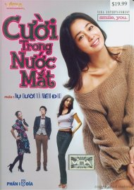 Cuoi Trong Nuoc Mat ( Smile, You 1)