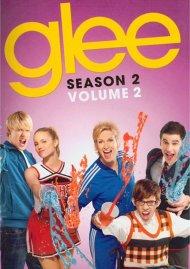 Glee: Season 2 - Volume 2