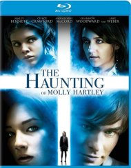 Haunting Of Molly Hartley, The