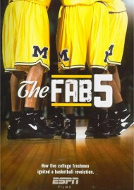 Fab Five, The