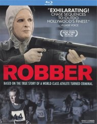 Robber, The