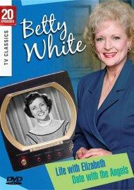 Betty White: Life With Elizabeth