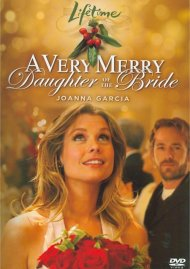 Very Merry Daughter Of The Bride, A
