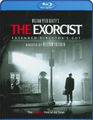 Exorcist, The