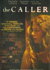 Caller, The