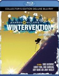 Warren Miller: Wintervention