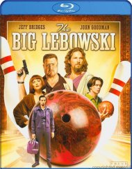 Big Lebowski, The