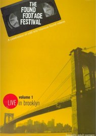 Found Footage Festival, The: Volume 1