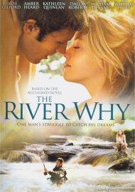 River Why, The