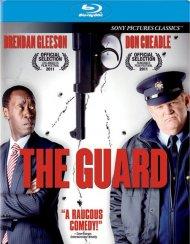 Guard, The