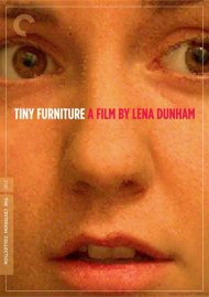 Tiny Furniture: The Criterion Collection