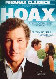 Hoax, The