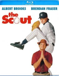 Scout, The