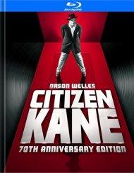 Citizen Kane (Digibook)