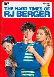 Hard Times Of RJ Berger, The: Season 2