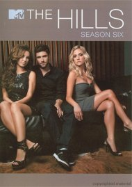 Hills, The: Season Six
