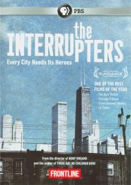 Interrupters, The