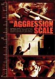 Aggression Scale, The