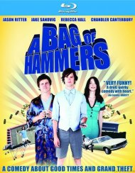Bag Of Hammers, A