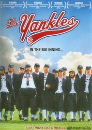 Yankles, The