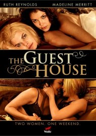 Guest House, The