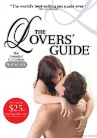 Lovers Guide, The: Essential Collection