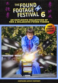Found Footage Festival, The: Volume 6