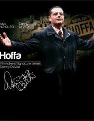 Hoffa: Filmmaker Signature Series