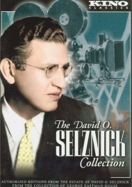 Selznick Collection, The