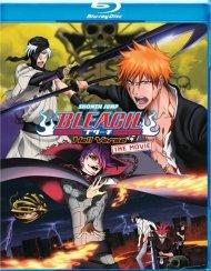Bleach: The Movie - Hell Verse