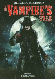 Vampires Tale, A