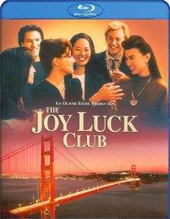 Joy Luck Club, The