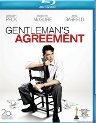Gentlemans Agreement