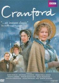 Cranford (Repackage)