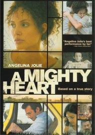 Mighty Heart, A