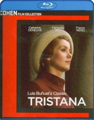 Tristana