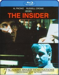 Insider, The