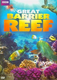 Great Barrier Reef, The