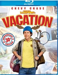 National Lampoons Vacation: 30th Anniversary
