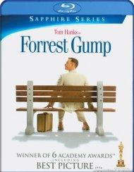 Forrest Gump: Sapphire Series