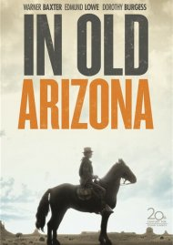 In Old Arizona (Repackage)