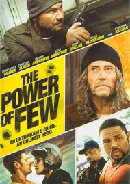 Power Of Few, The