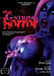 G-String Horror, The