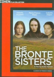 Bronte Sisters, The