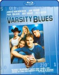 Varsity Blues: Deluxe Edition
