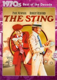 Sting, The
