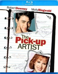 Pick-Up Artist, The