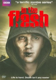 In The Flesh: Season One